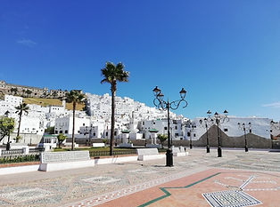 escursioni-private-marocco