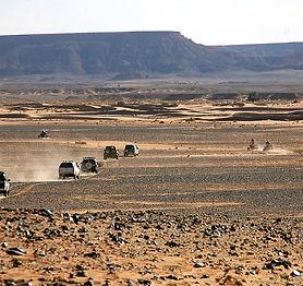marocco-tour-personalizzati-privati-deserto-citta-imperiali