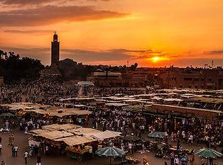 tour-citta-imperiali-mare-maroco
