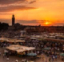 Marrakech 2 min.jpg