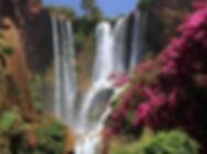escursioni-giornaliere-marrakech-fez-escursioni-private-marocco