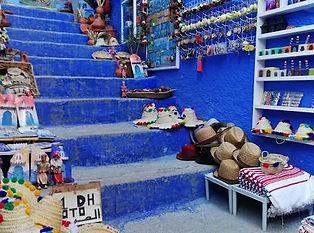 circuiti-organizzati-marocco