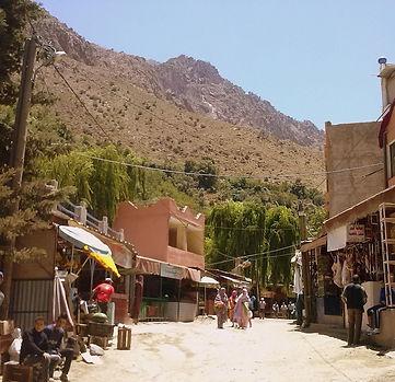 escursioni-giornaliere-marrakech