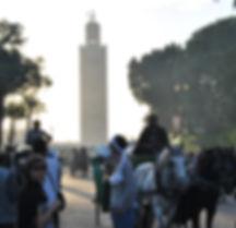 visita-guida-locale-privata-italiano-marrakech-marocco