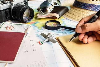 vacanze- marocco-preventivo-prezzo-tour-organizzato