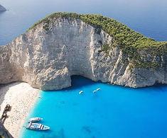mare-marocco-vacanza-spiagge-tour-costa-atlantica