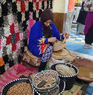 Turismo-responsabile-marocco