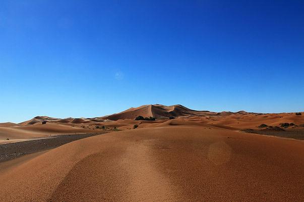 marocco-tour-quattro-giorni-al-deserto