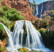 gita-cascate-ouazoud-escursione-privata-marocco