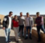 Tour operator locale in Marocco