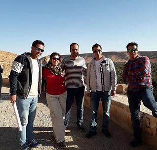 Tour-organizzati-marocco