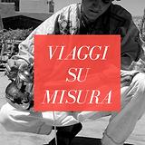 viaggi-escursioni-tour-organizzati-privati-guida-italiano-marocco