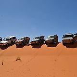 autisti-guide-italiano-tour-marocco-organizzato-privato