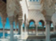tour-citta-imperiali-marocco-marrakech-fez-rabat-meknes