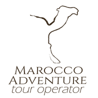 Logo-definitivo-piccolo-trasp.png