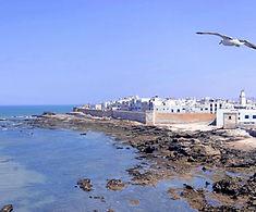 tour-costa-atlantica-citta-imperiali.mare-marocco-tour-organizzato