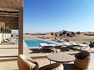 tour-deserto-mare-marocco-merzouga-agadir-essaouira