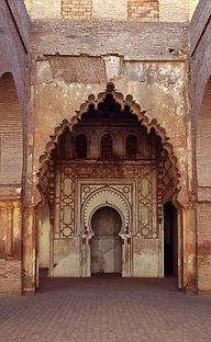 tour-organizzato-citta-imperiali-marocco