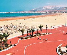 tour-costa-atlantica-mare-marocco-tour-organizzato-agadir