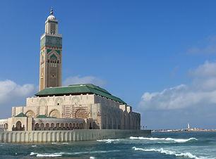 tour-organizzato-marocco-mare-citta-imperiali-tour-privato-italiano