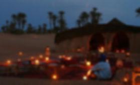 tour-di-7-notti-privato-sud-del-marocco-