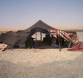 tour-marocco-deserto-citta-imperiali-tour-privati-organizzati-itinerario-personalizzato