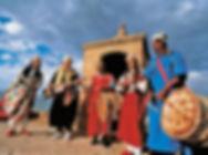 tour-tre-giorni-deserto-merzouga-marocco