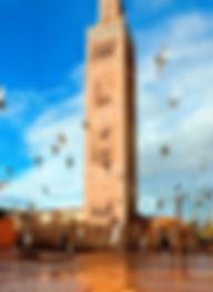 tour-organizzato-privato-citta-imperiali-marocco