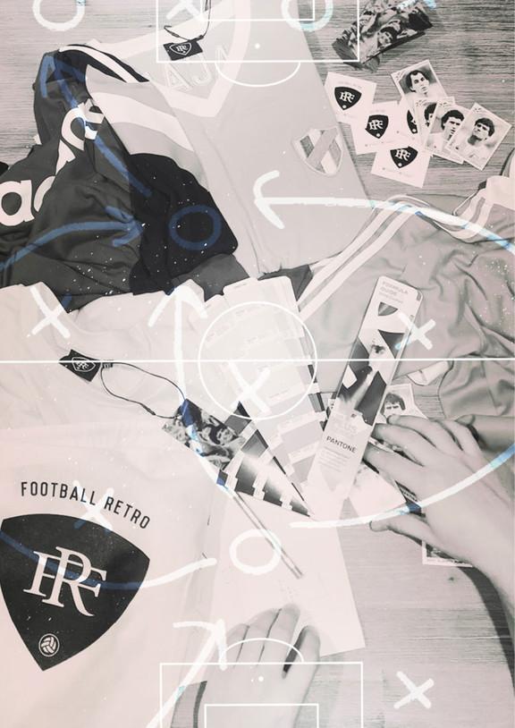 FootballRetro_2018Launch_LookBook2.jpg