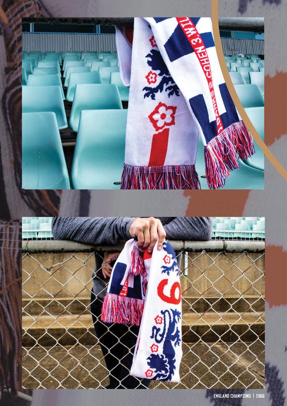FootballRetro_2018Launch_LookBook9.jpg