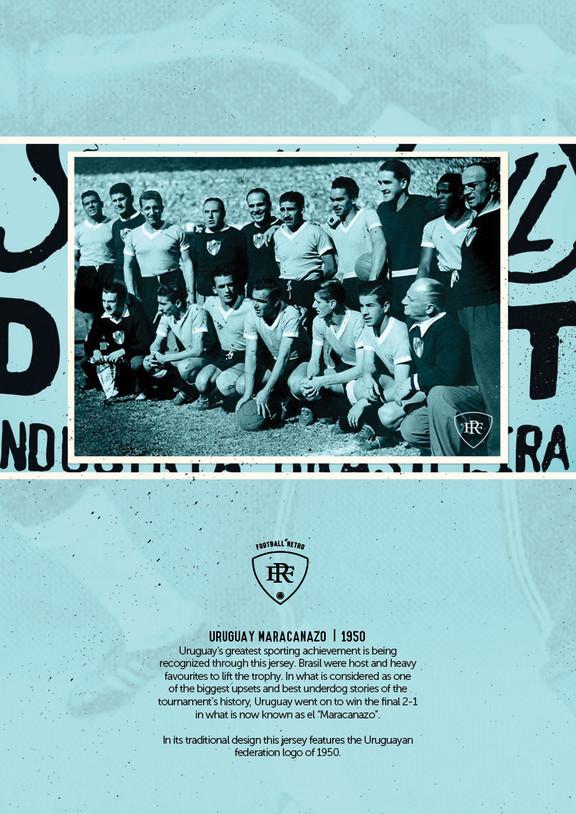 FootballRetro_2018Launch_LookBook4.jpg