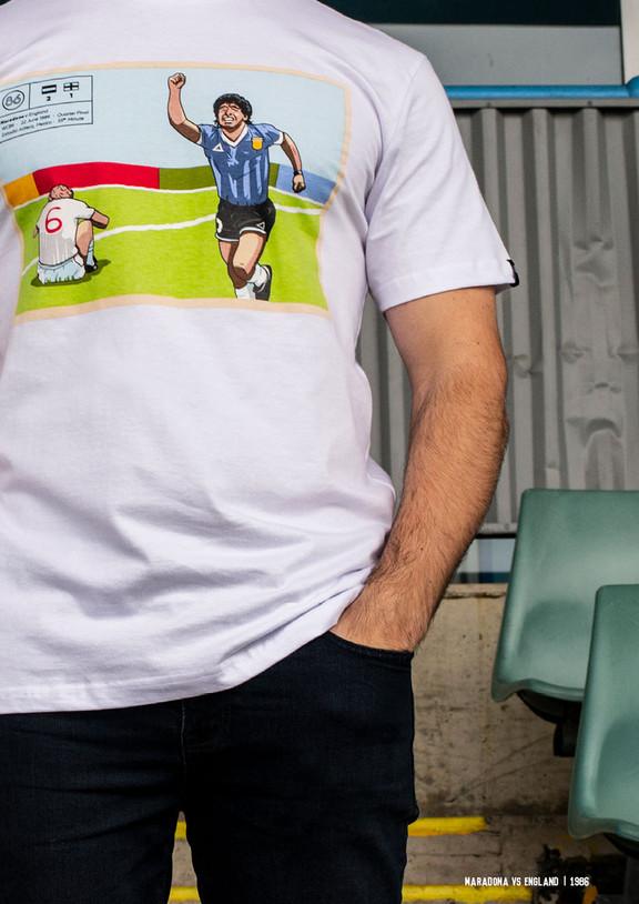 FootballRetro_2018Launch_LookBook19.jpg