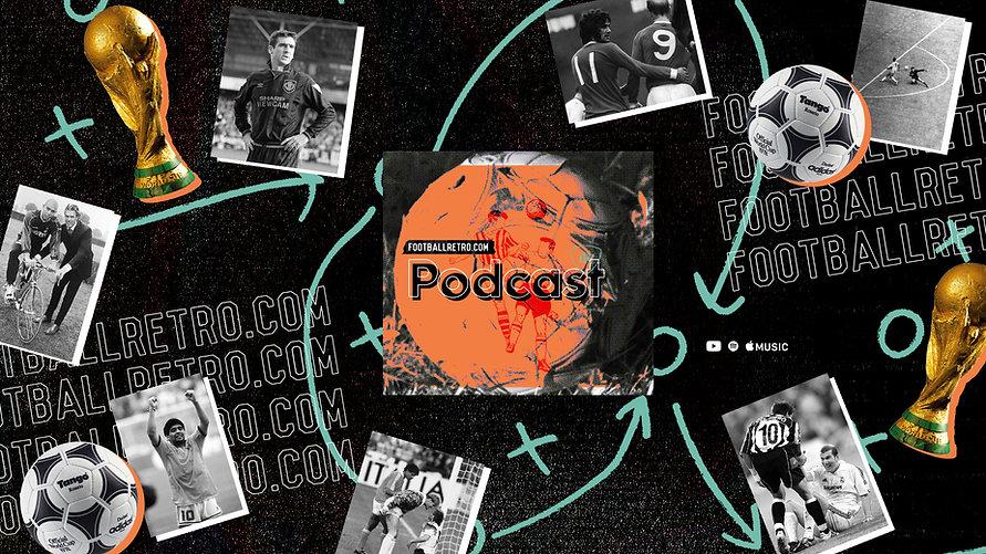FootballRetro_Podcast_ChannelCover.jpg