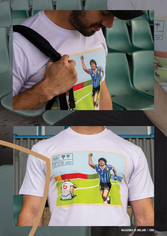FootballRetro_2018Launch_LookBook20.jpg