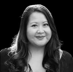 BOARD DIRECTOR Lena Mendiola  AFFILIATIONS Director of Member Services and Education, Washington Public Utility Districts Association; Member and Committee Chair, Junior League of Olympia; Member and Committee Member, Washington Society of Association Executives  PERSONAL OSO STATEMENT