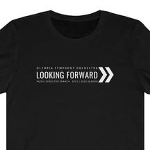 2021-2022 Season Shirt