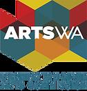ArtsWA logo.png