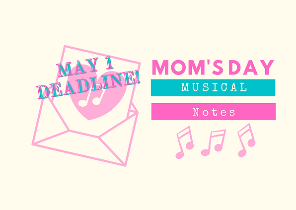 MOM'S DAY Musical Notes-GENERAL.png