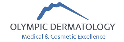 Olympic Dermatology
