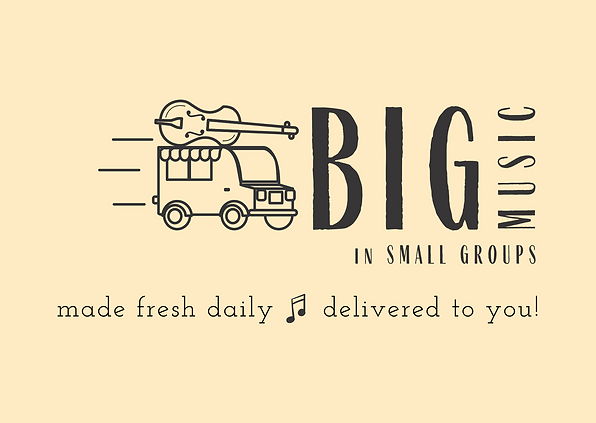 Big Music Small Groups FINAL.png