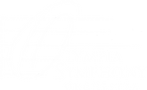 OSO Logo White on Clear (1).png