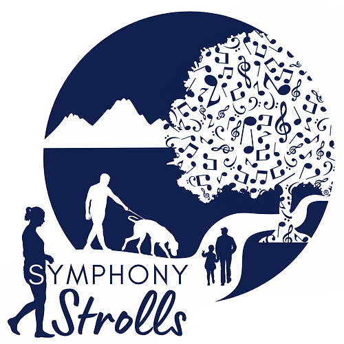 Symphony Strolls.png