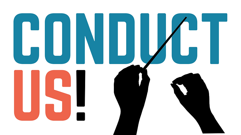 Website Graphic - Conduct Us! Image.png