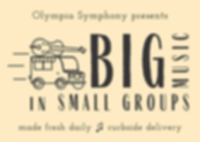 Big Music Small Groups FINAL (1).png