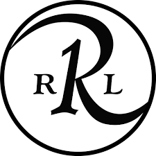 RL Ray Violin Shop