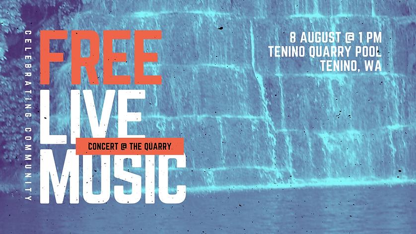 FB Event - Concert _ The Quarry 2021.png