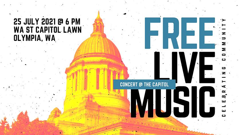 FB Event - Concert _ The Capitol 2021 (1).png