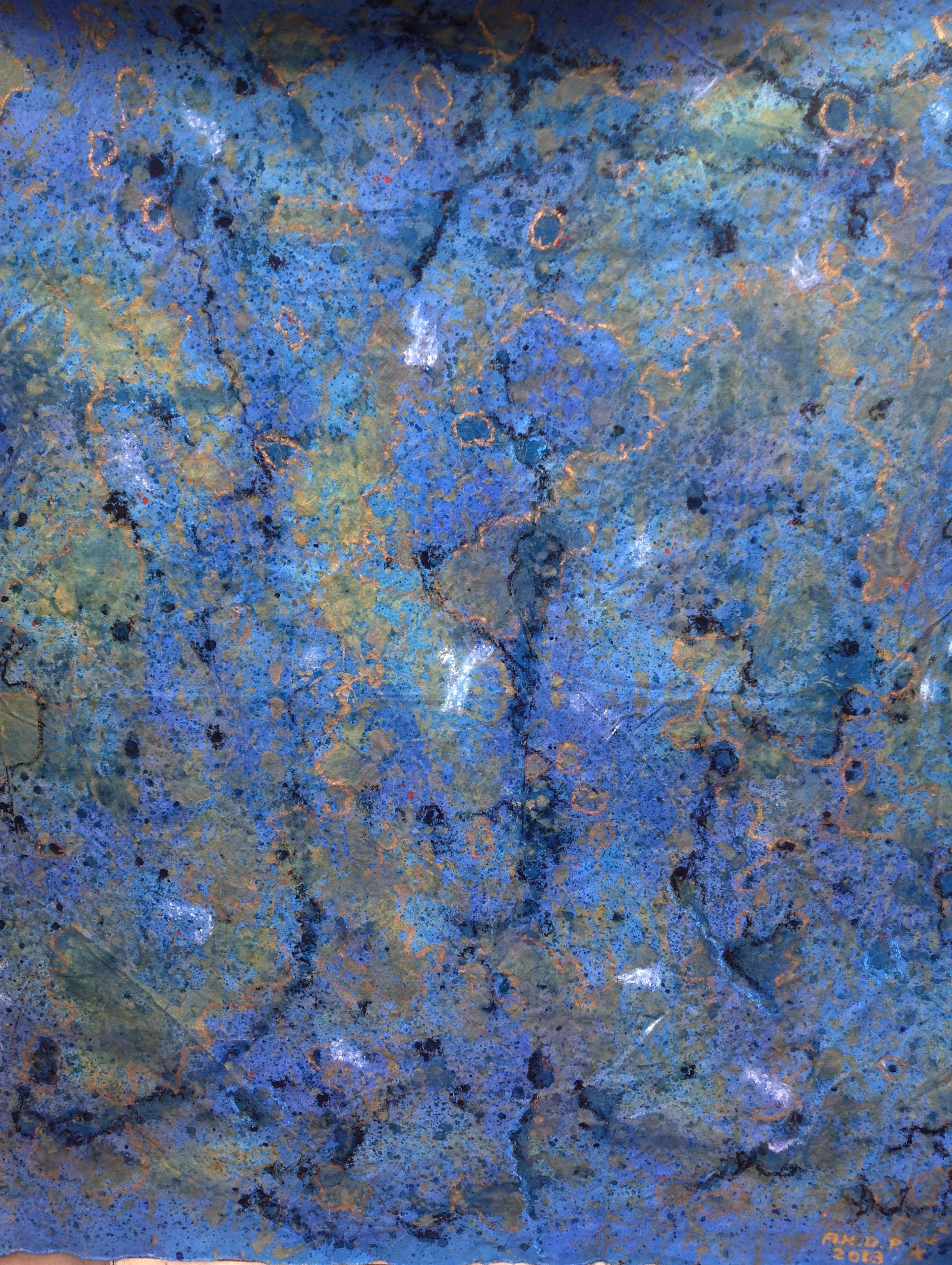 OceanArtist-AHDP-KRF.jpg