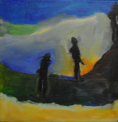 Wanderer 3