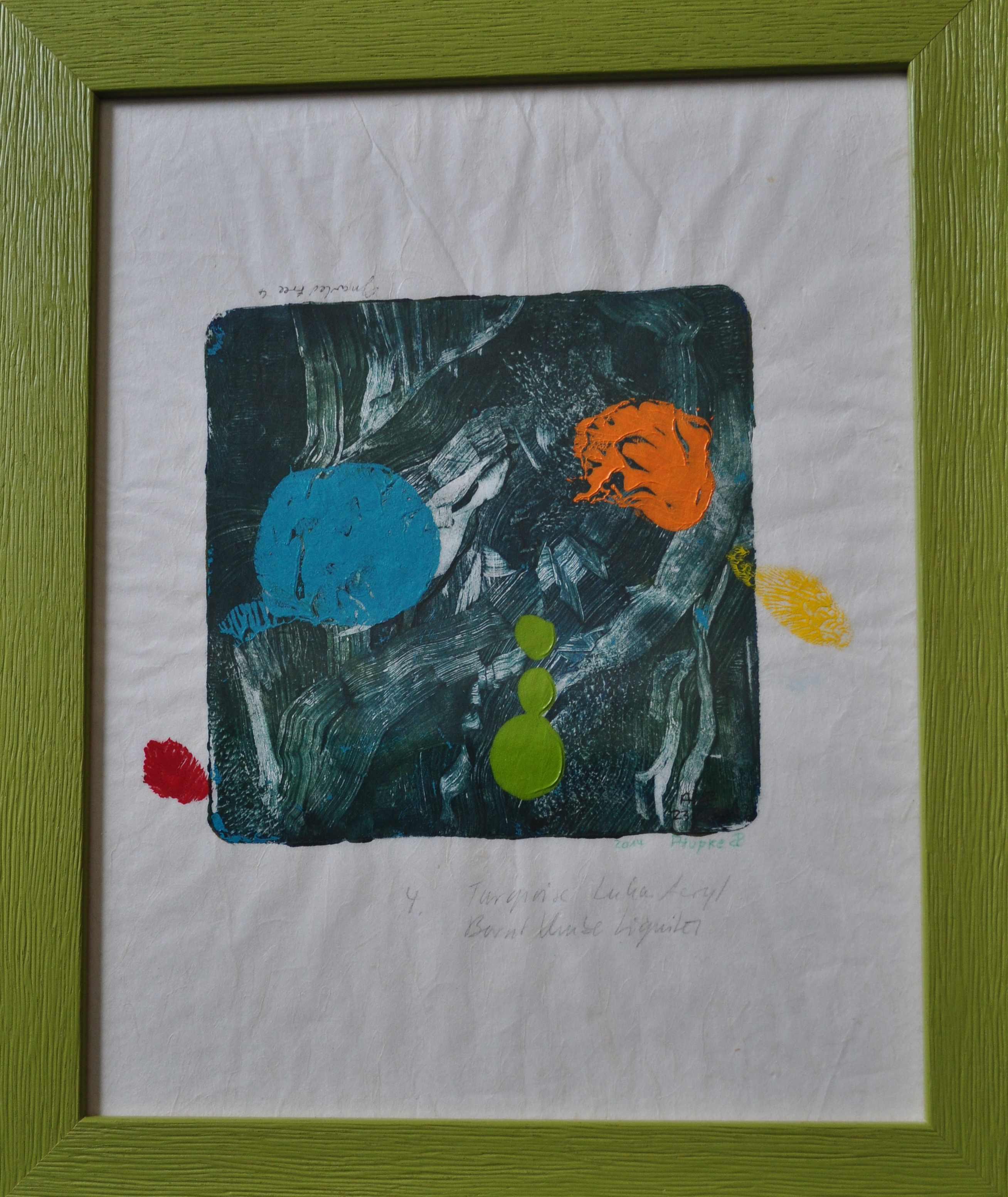 Monographie- Algues.jpg